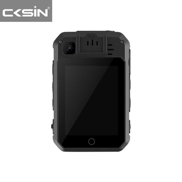 CKSIN DSJ-V1P 4G testkamera