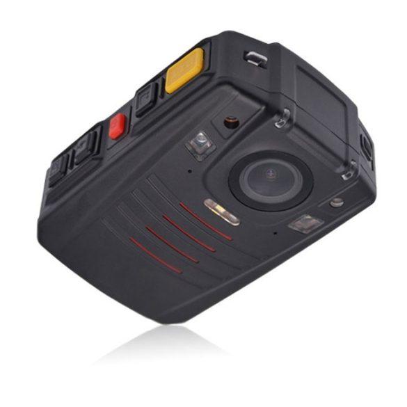 DSJ-A10 testkamera - 128 GB