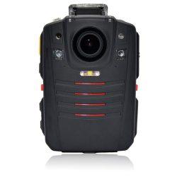 DSJ-A10 testkamera - 64 GB
