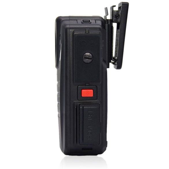 DSJ-A10 testkamera - 32 GB