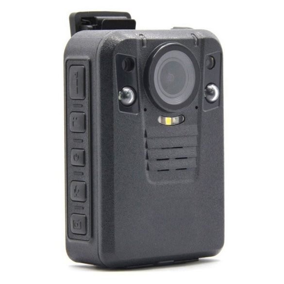 DSJ-A9 testkamera - 32 GB