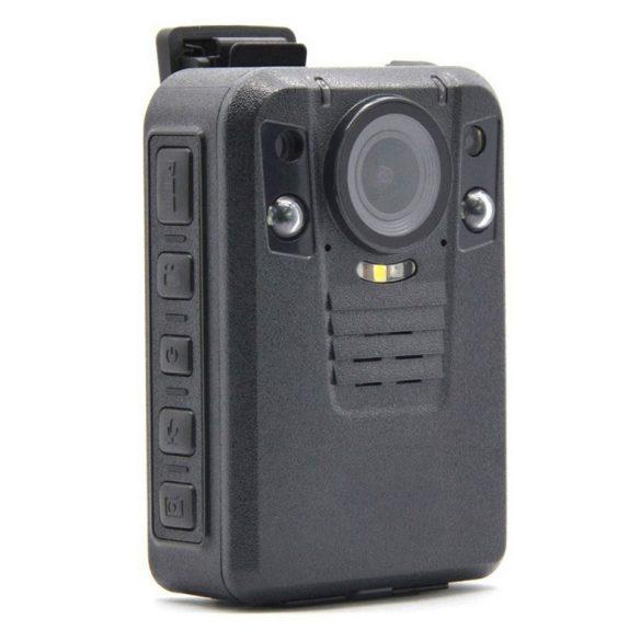 DSJ-A9 WiFi testkamera - 32 GB