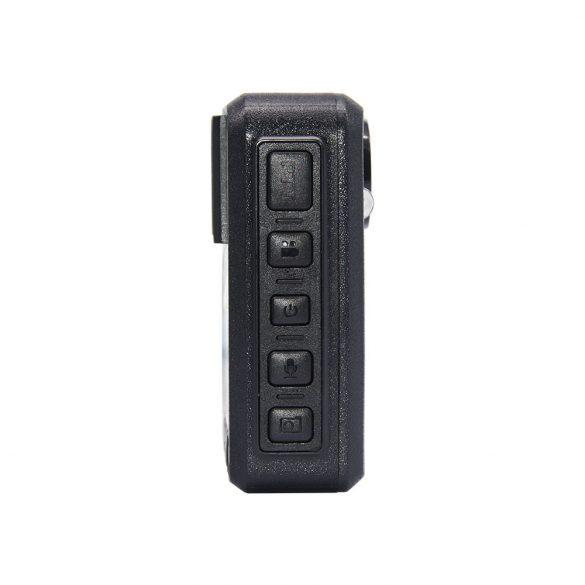 DSJ A9 TESTKAMERA - 64 GB