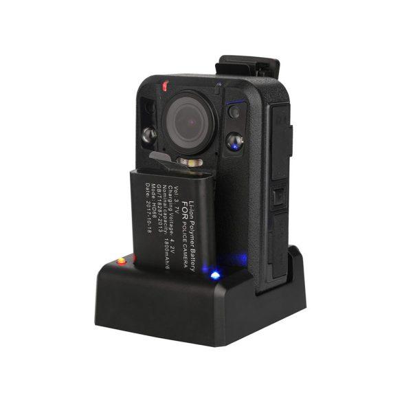 DSJ V6 4G/LTE WIFI TESTKAMERA - 32 GB