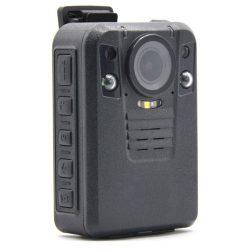 DSJ V6 4G/LTE WIFI TESTKAMERA - 64 GB