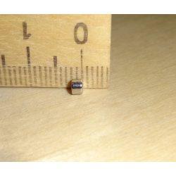Indukciós mágnes 2db