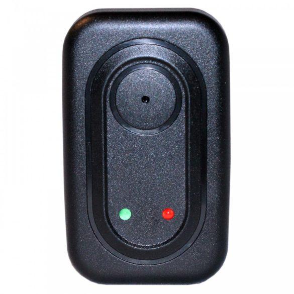 USB töltő kamera 8 GB (bővíthető)