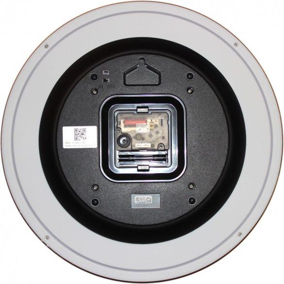 Falióra kamera WIFI