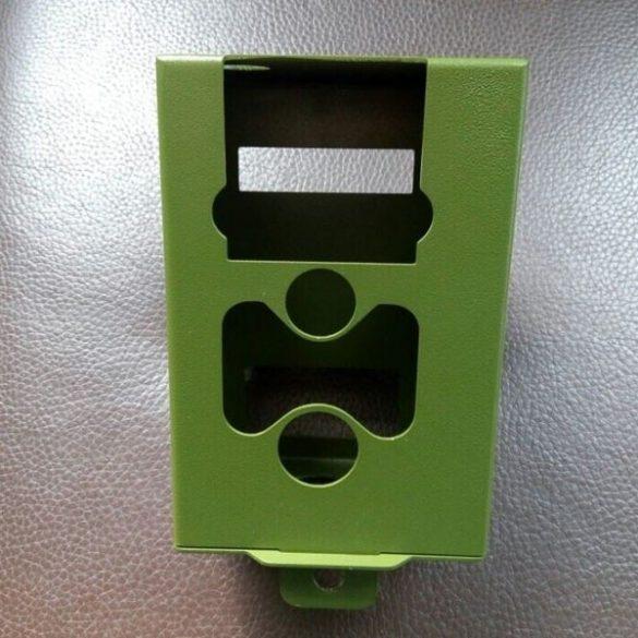 Vadkamera biztonsági tok Suntek HC 300-350M/A kamerákhoz
