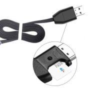 USB  kábelbe épített GSM lehallgató és nyomkövető