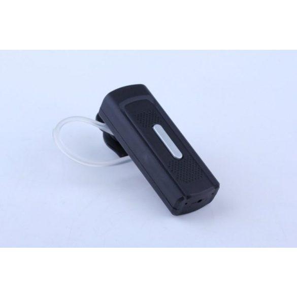 HD 1080P Headset-style kamera
