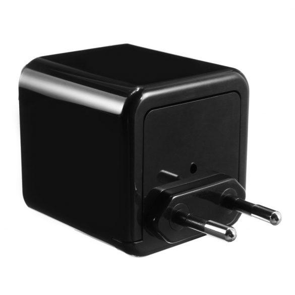 SC601 Infra telefontöltő kamera