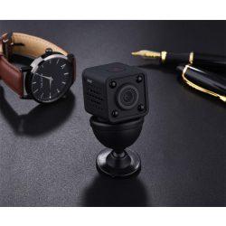 HDQ9 wifi-s minikamera