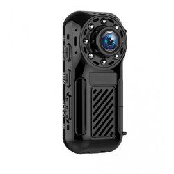 Mini WiFi kamera SC660