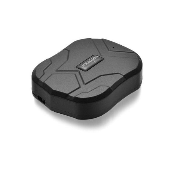 GPS nyomkövető 3G - TK905