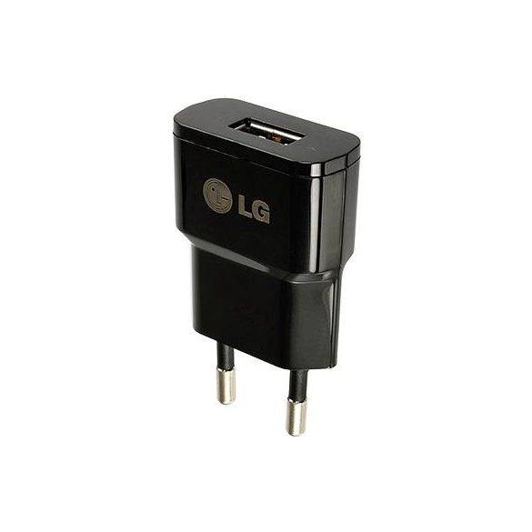 USB töltő